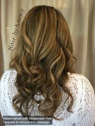 highlights hair by nancy guillotine salon and spa westfield nj