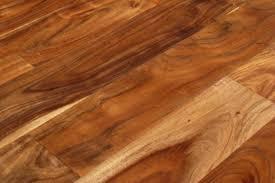 5 x8 acacia walnut solid scraped hardwood wood floor sle