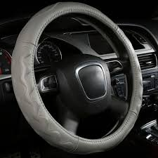 toyota rav4 steering wheel cover 6933 best interior accessories images on accessories