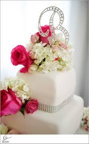 the pines wedding lauren tyler kitchener waterloo wedding
