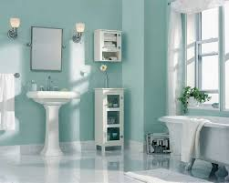 Paint Color Ideas For Small Bathroom by Painting Ideas For Bathroom Our Favorite Bathrooms 25 Best