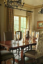 country style dining room ideas personalised home design