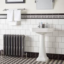 classic bathroom designs lovely idea traditional bathroom tile ideas classic photos