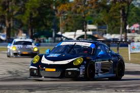 porsche 911 america porsche s pictures and results from the mobil 1 12 hours of sebring