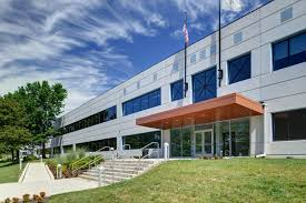 Home Expo Design Center Paramus Nj Billtrust Leases 90 000 Square Feet At Princeton Pike Corporate