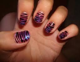 american nail art u2013 slybury com