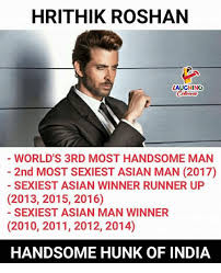 Handsome Man Meme - 25 best memes about runner up runner up memes