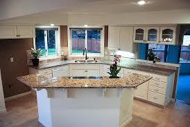 kitchen island ideas with sink corner kitchen island designs kitchen design farm kitchen sink