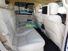 lexus lx 570 review 2014 urgent sale lexus lx 570 2014 suv cars dubai classified ads job