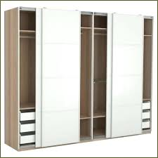 home depot storage cabinets wood home depot storage cabinets with doors bathrooms bathroom cabinet