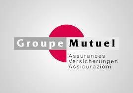 mutuelle des chambres de commerce et d industrie retrouvez les communiqués de presse du groupe mutuel groupe mutuel
