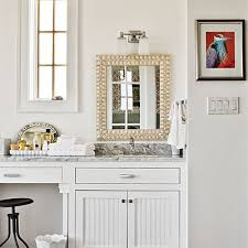 Southern Living Bathroom Ideas 65 Best Southern Living Images On Pinterest Southern Living
