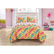 Cute Comforters For Teens Kids U0026 Teens Bedding Sets Ebay