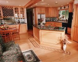 tile floors kitchen subway tile backsplash design islands what