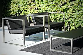 Outdoor Lounge Furniture Modern Outdoor Furniture Nzmodern Australia Contemporary Nz