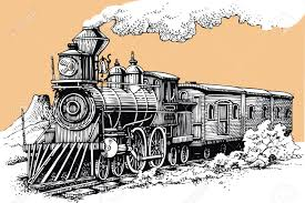 9 571 train engine stock illustrations cliparts and royalty free