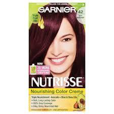 garnier nutrisse 93 light golden blonde reviews garnier nutrisse nourishing color creme 93 light golden blonde