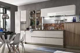 Stosa Kitchen by Best Stosa Cucine Genova Images Home Ideas Tyger Us