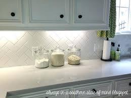 kitchen subway tile backsplash herringbone tile backsplash herringbone tile kitchen design ideas