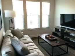 home decor for man masculine home decor masculine living room decor newest masculine