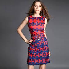 plus red dress barn u2013 woman art dress