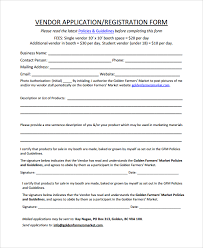 Vendor Information Sheet Template Vendor Application Form 1 Sime Darby Eprocurement Portal Vendor