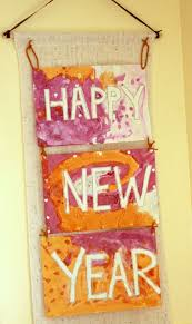 60 best new years images on pinterest new year u0027s crafts chinese