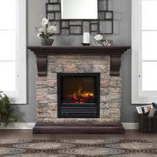Muskoka Electric Fireplace Dimplex Fireplace Costco Muskoka Fireplace Costco Electric