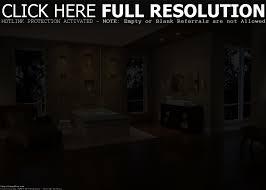 Home Design On Youtube Rustic Cabin Bathroom Decor Bathroom Decor