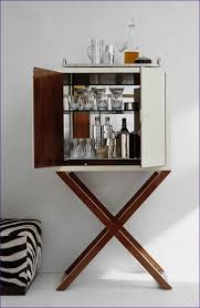 Ikea Bar Cabinet Furniture Wonderful Liquor Cabinet Design Ideas Ikea Kitchen