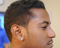 black men comb over hairstyle mens hairstyles 136 popular black men haircuts 2016 2017