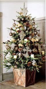 45 best 2016 christmas decor inspiration images on pinterest