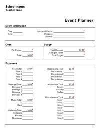 Event Planning Sheet Template 28 Event Planning Spreadsheet Template Event Planning Checklist