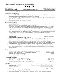 personal trainer resume template personal trainer resume template medicina bg info