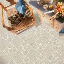 essis sons carpeting 4637 jonestown rd harrisburg pa