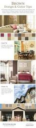 7 best our best brown paint color tips images on pinterest brown