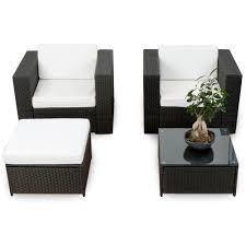 Loungemobel Garten Modern Garten Loungemöbel Günstig Fresh Furnitures