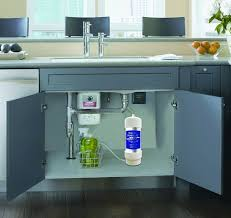 how to install under sink water filter nsa s under the sink water filter 100sx has been replaced by the