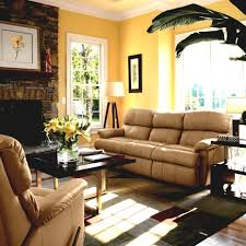 what s my home decor style emejing what is my home decorating style photos interior design