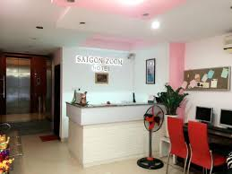 best price on saigon zoom hotel in ho chi minh city reviews