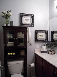 over the toilet shelf ikea bathroom shelves over toilet ikea bathroom design ideas 2017