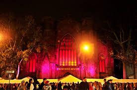 spooky halloween celebrations worldwide helpgoabroad