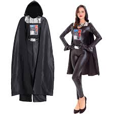 Movie Star Halloween Costumes Buy Wholesale Star Wars Woman Costume China Star Wars