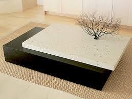 Sale Home Interior Modern Home Interior Design Furniture Unique Coffee Tables For