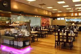 rainbow steak house what u0027s on dubai