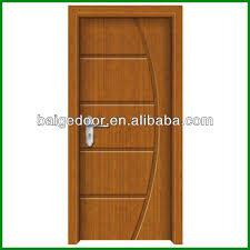 teak wood doors crowdbuild for