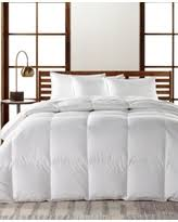 Home Design Down Alternative Full Queen Comforter Spring Savings On Hotel Collection Primaloft All Season Down
