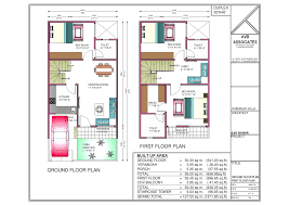 download 20 40 house plans adhome incredible x 800 square feet