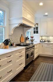 white dove kitchen cabinets benjamin moore white dove kitchen cabinets sabremedia co