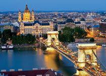 highlights of a danube river cruise cruises